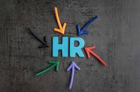 HR Expert Webinar - Flexible Furlough and The Easing of Lockdown