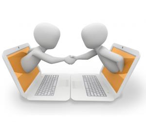 Online Members Meet
