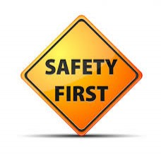 Health & Safety Expert Webinar - Returning to Work Safely After COVID-19 Lockdown