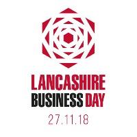 Lancashire Business Day 2018