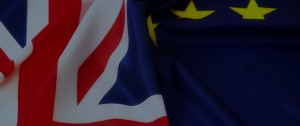 Brexit Focused Webinar - 58 Days; Preparing for the end of UK EU Transition period