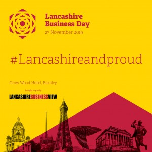 Lancashire Business Day 2019
