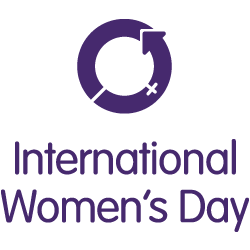 International Women's Day Networking Lunch & Learn