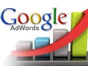 PPC 101 – Understanding Google AdWords