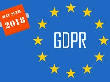 GDPR Solutions for Employers