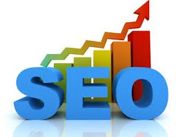 SEO 101 – Understanding Search Engine Optimisation
