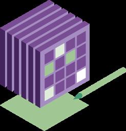 Business Builder Masterclasses - Responding to Change