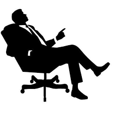 Get back to being the boss - Half Day Workshop