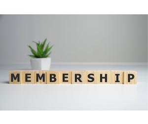 ChamberLIVE: Maximising Your Chamber Membership