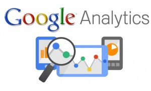 Google Analytics 101 – Understanding Google Analytics