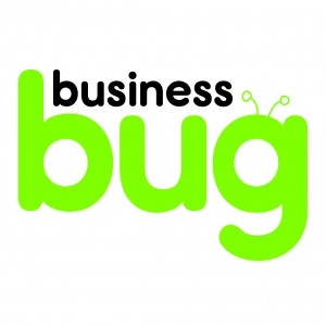 Business Bug Sales and Marketing Workshop