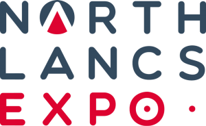 North Lancashire EXPO - EXHIBITION SPACE FULLY BOOKED FOR 2017