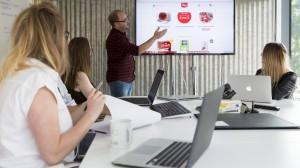 Google Analytics 101 – Understanding Google Analytics