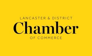 Chamber Breakfast Networking