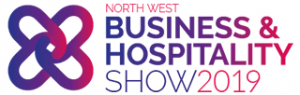 North West Business & Hospitality Show 2019