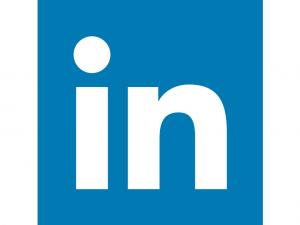 LinkedIn Launchpad