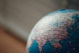 International Trade Webinar