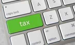 Out with the traditional tax return:  In with 'Making Tax Digital'