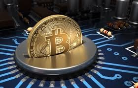 How & why Bitcoin & the Blockchain will create massive changes for your business