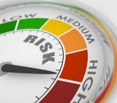 Chamber Risk Forum