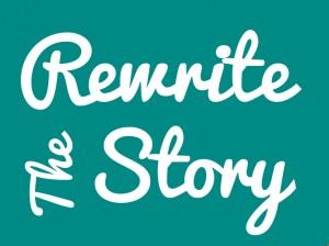 The Enterprise Adviser role to help #RewriteTheStory