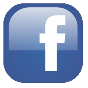 Facebook Masterclass - FULLY BOOKED!