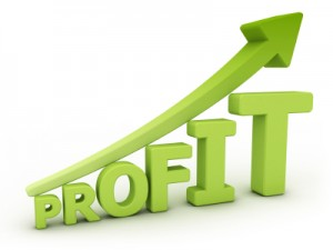 Profit Now! Save Time, Save Money, Grow Revenues – Instantly!