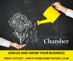 ChamberSUPPORT: Grow your Business