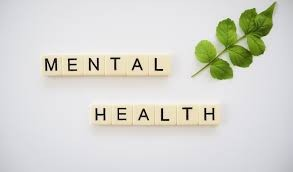 Wellbeing and Mental Health during COVID-19 and Beyond