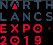 North Lancs Expo 2019