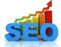 SEO 101 – Understanding Search Engine Optimisation