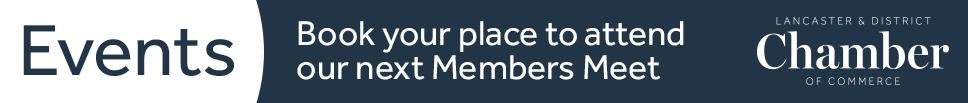 Members Meet 2018