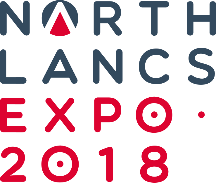 North Lancs Expo 2018
