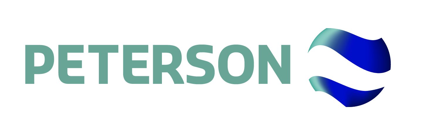 Peterson (United Kingdom) Ltd