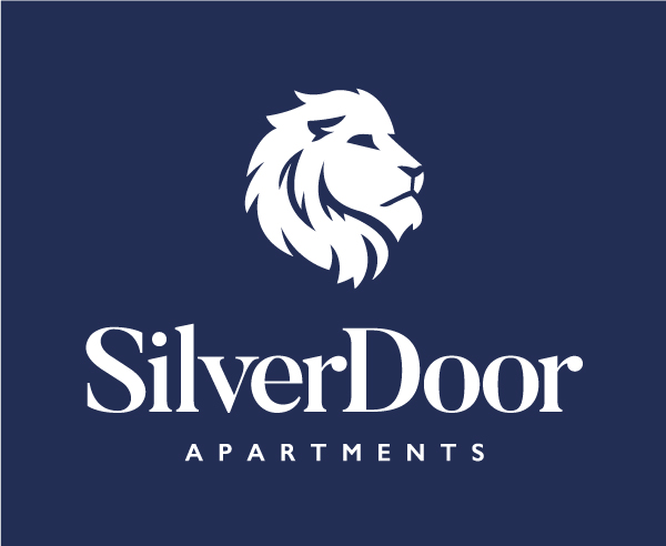 SilverDoor Apartments