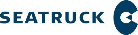 Seatruck Ferries Ltd