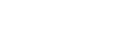Lancaster & District Design Awards 2019 Logo
