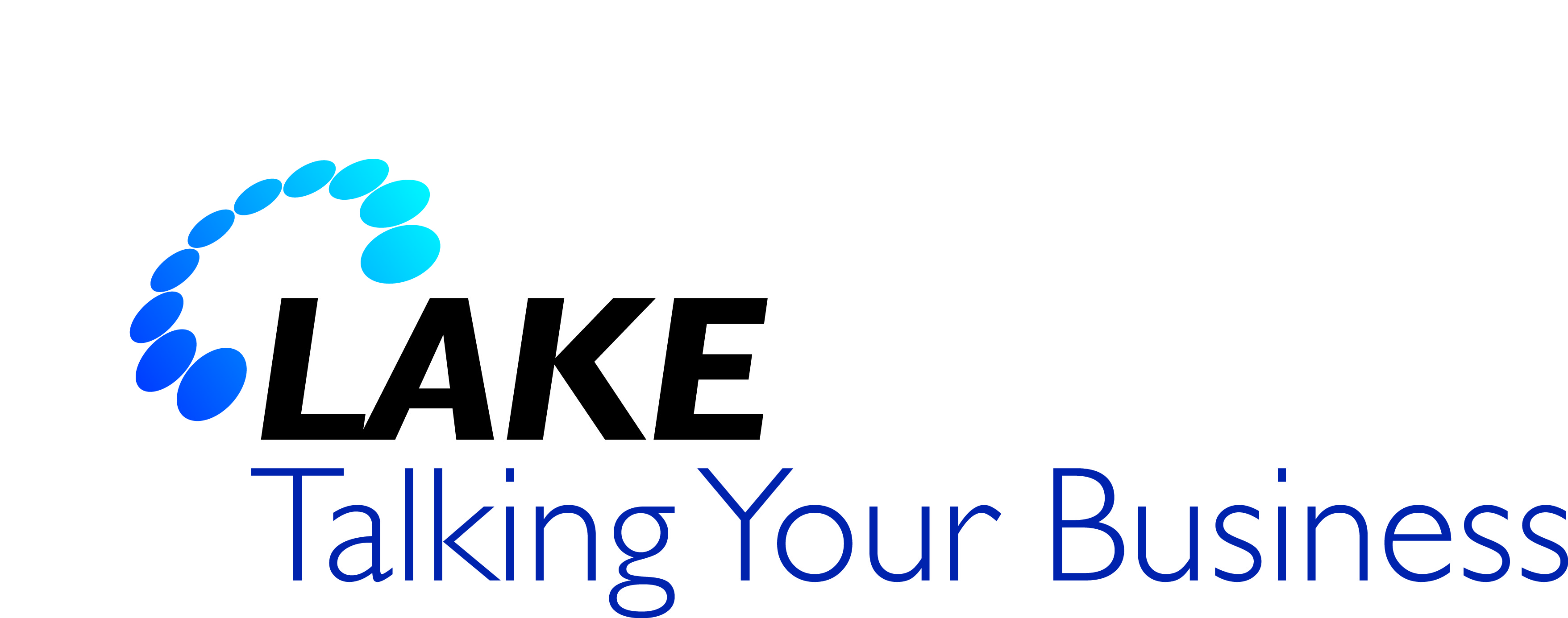 Lake Technologies Ltd