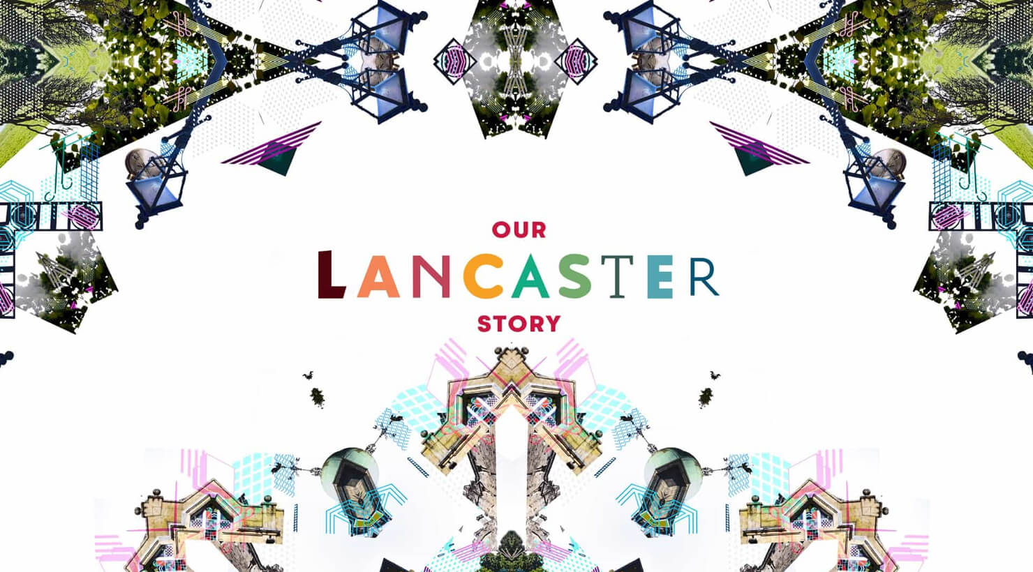 Lancaster Story Image