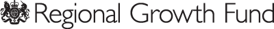 Regional Growth Fund logo