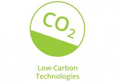 Chamber Low Carbon Programme