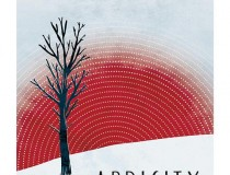 "APRICITY –  ""The Warmth of the Sun in Winter"" - A Seasonal Gallery Exhibition @ Arteria"