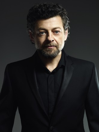 Andy Serkis Praises The Dukes On Its 45th Anniversary