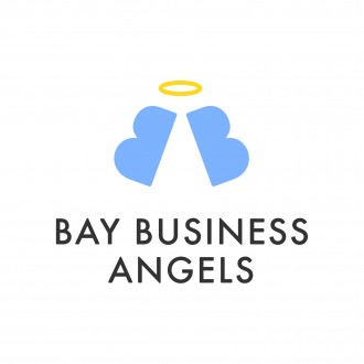Investment network event from the Bay's own Dragon's Den