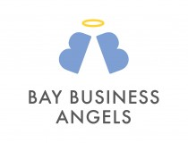 Bay Business Angels Pitching Event - 18 November