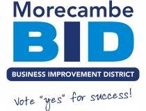 Morecambe BID Business Improvement Grants