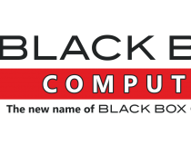 Lancaster's Black Bear Computers recognised for outstanding retail success