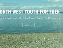 North West Youth For Eden