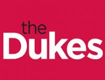 Get To Grips With Glory At The Dukes