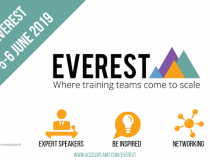 accessplanit to Hold Second North-West Based Event for Training Professionals Following 2018 Success